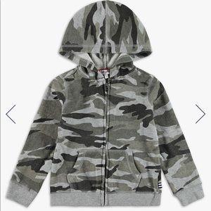 Splendid NWOT  hoodie